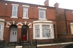 Semi Detached House To Let Long Eaton Nottingham Derbyshire NG10