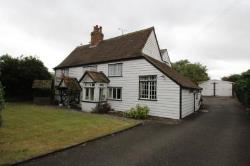 Detached House For Sale  Longfield Kent DA2
