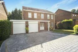 Detached House For Sale  Longfield Kent DA3
