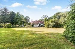 Detached Bungalow For Sale  Longfield Kent DA3