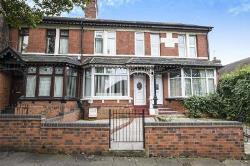 Other For Sale Normacot Stoke-On-Trent Staffordshire ST3