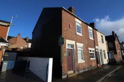 Other To Let  Stoke-On-Trent Staffordshire ST3