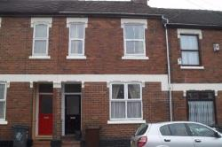 Other To Let  Stoke-On-Trent Staffordshire ST4