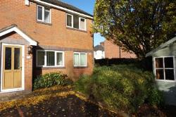 Flat To Let Fenpark Stoke-On-Trent Staffordshire ST4