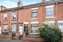 Other To Let Oakhill Stoke-On-Trent Staffordshire ST4