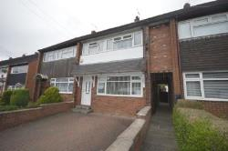 Other To Let Berryhill Stoke-On-Trent Staffordshire ST2
