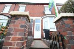 Other To Let Hartshill Stoke-On-Trent Staffordshire ST4