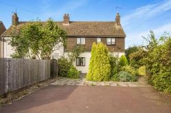 Semi Detached House For Sale Walton On The Wolds Loughborough Leicestershire LE12