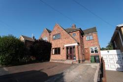 Other To Let  Loughborough Leicestershire LE11