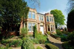 Detached House For Sale  Low Fell Tyne and Wear NE9