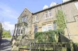Flat To Let Low Fell Gateshead Tyne and Wear NE9