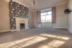 Semi Detached House To Let  Gateshead Tyne and Wear NE9