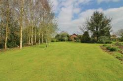 Detached Bungalow For Sale Aldeby Beccles Suffolk NR34