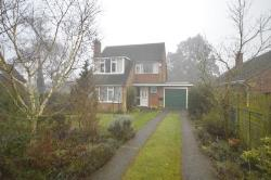 Detached House For Sale  Maidstone Kent ME14