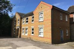 Detached House For Sale  Maidstone Kent ME16