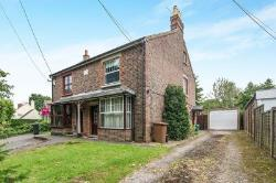 Semi Detached House For Sale Chart Sutton Maidstone Kent ME17