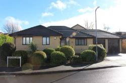 Detached Bungalow For Sale Paulton Bristol Somerset BS39