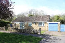 Detached Bungalow For Sale  Radstock Avon BA3