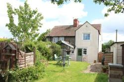 Semi Detached House For Sale Farrington Gurney Bristol Somerset BS39