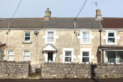 Other To Let Midsomer Norton Radstock Avon BA3