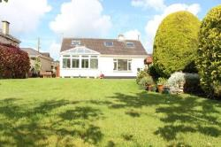 Detached Bungalow To Let Midsomer Norton Radstock Avon BA3