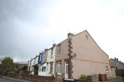 Terraced House To Let Haverigg Millom Cumbria LA18