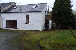 Semi Detached House To Let  Millom Cumbria LA18