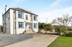 Detached House For Sale Silecroft Millom Cumbria LA18