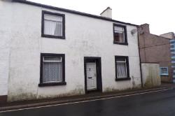Other To Let Bootle Millom Cumbria LA19