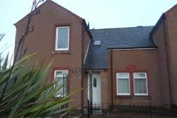 Semi Detached House To Let  Montrose Angus DD10