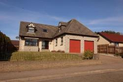 Detached House To Let Hillside Montrose Angus DD10