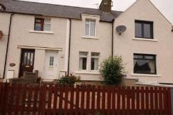 Other To Let Johnshaven Montrose Angus DD10
