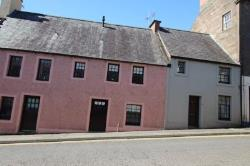 Other To Let  Brechin Angus DD9