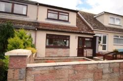Other To Let  Arbroath Angus DD11