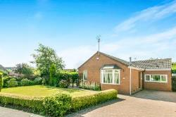 Detached Bungalow For Sale Morley Leeds West Yorkshire LS27
