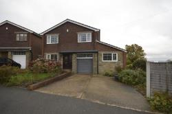 Detached House For Sale Morley Leeds West Yorkshire LS27