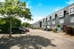 Other For Sale  LONDON Greater London SE14