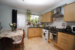 Other For Sale  London Greater London SE15