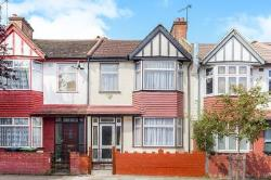 Other For Sale Brockley London Greater London SE14