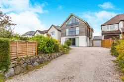 Detached House For Sale Kingsteignton Newton Abbot Devon TQ12