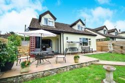Detached House For Sale Ogwell Newton Abbot Devon TQ12