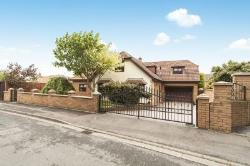 Detached House For Sale Normanby Middlesbrough Cleveland TS6