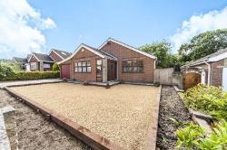 Detached Bungalow For Sale  Middlesbrough Cleveland TS6