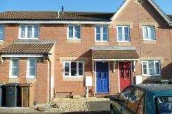 Other To Let North Hykeham Lincoln Lincolnshire LN6