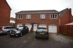 Flat To Let Witham St. Hughs Lincoln Lincolnshire LN6