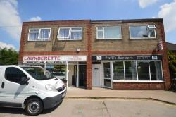 Flat To Let North Hykeham Lincoln Lincolnshire LN6