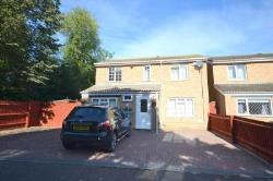 Detached House For Sale  Northampton Northamptonshire NN3