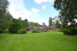 Detached Bungalow For Sale Horton Northampton Northamptonshire NN7