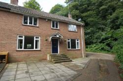 Semi Detached House For Sale Thorpe St Andrew Norwich Norfolk NR7
