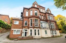 Flat For Sale  Nottingham Nottinghamshire NG7